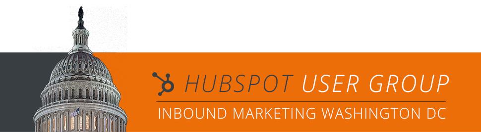 hubspot_logo.jpg
